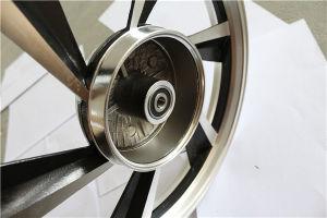 48V 1000W Brushless Hub Motor, 3000W Hub Motor pictures & photos