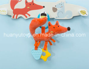 Factory Supply Baby Teeth Toy pictures & photos