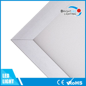 Super Bright 600*600mm LED Ceiling Down Panel Light pictures & photos
