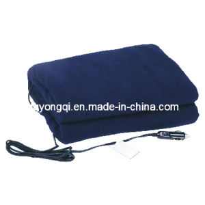 Heating Blanket for Car Used pictures & photos