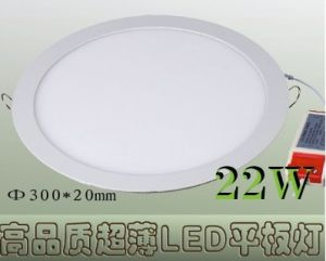 White PMMA Aluminum Ceiling Light pictures & photos