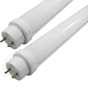 Wholesale 1200mm LED T8 LED Fluorescent Tube 18W Warm White pictures & photos