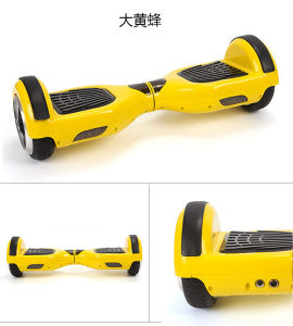 Hot Selling E-Scooter Self Balancing Two Wheel Smart Balance Hoverboard