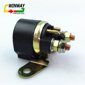 Ww-8507 Motorcycle Part Relay for GS125 pictures & photos