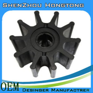Water Pump Impeller for Sierra18-3066 Engine 6HP&8HP pictures & photos
