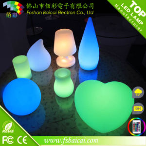 LED Table Lamp/ LED Light/LED Decorative Lamp