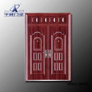 Main Gate Door Design/Famous Design /High Quality pictures & photos