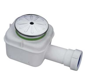 Floor Drain Shower Room Waste (DN-210)