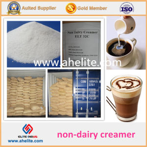 High Quality Non Dairy Creamer Powder for Ice Creamer with Good Price pictures & photos