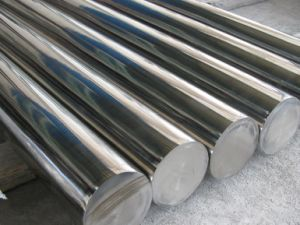 Cold Drawn 304 Stainless Steel with High Quality pictures & photos