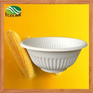 170ml Biodegradable Crockery Cornstarch Bowl pictures & photos