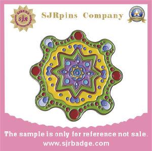 Soft Enamel Pin, Gift, Custom Metal Pin, Souvenir pictures & photos