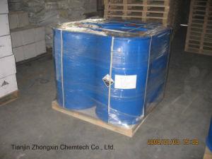 Dibutyl Tin Dilaurate (DBTDL) CAS 77-58-7 pictures & photos