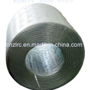 Fiberglass Direct Roving for Filament Winding and Pultrusion Roving pictures & photos