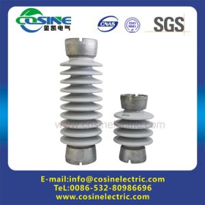 Tr Series Solid-Core Station Post Insulators/Substation Insulator pictures & photos