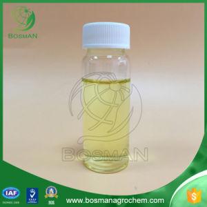 Herbicide 24-D Amine Salt (720g/L) pictures & photos