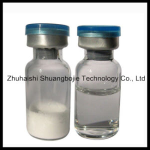 Effective Peptides Hormone Cjc-1295 with Dac 2mg for Muscle Growth