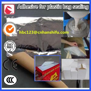 Sealing Acrylic Emulsion White Emulsion Glue pictures & photos