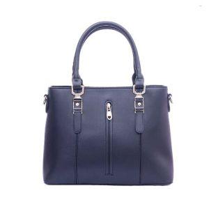 Retro Fashion Women Bag for Designer Leather Handbag (XP1830) pictures & photos