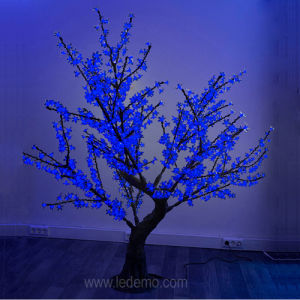 Christmas Light LED Tree Light-LDT CB1152E pictures & photos