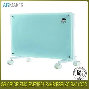 Wall Glass Low Energy Radiator Heaters pictures & photos