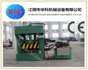 Q15-1600 Series Gullitone Square Sheet Shear Quality Guarantee pictures & photos