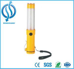 Warning Light Baton LED Traffic Light Baton with LED pictures & photos