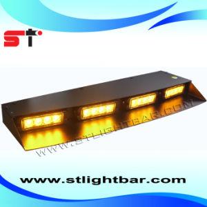 Vehicle Windshield Light Car Interior Light Bar (VL500)
