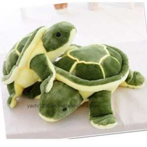 Plush Sea Animal Stuffed Toy Turle pictures & photos