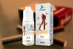 Good Tast E Liquid for Electronic Cigarette OEM Brand Available pictures & photos