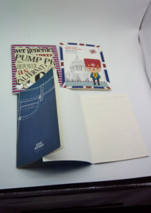 Exercise Books for Students pictures & photos