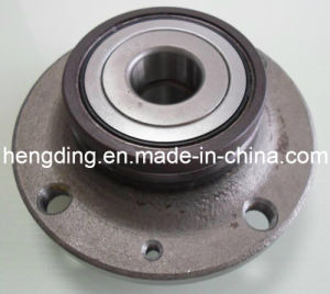Rear Hub Bearing for Peugeot 206 (3748.76 3748.79 3350.31) pictures & photos