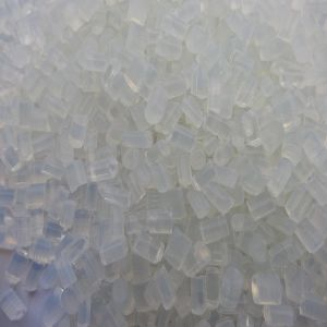 Hot Melt Adhesive Glue Pellets pictures & photos