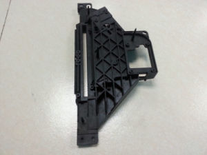 OEM Plastic Manufacture Service Injection Plastic Auto Part Mold pictures & photos