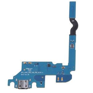 Charging Port Flex Flex Cable for Samsung Galaxy Mega 6.3 L600 pictures & photos