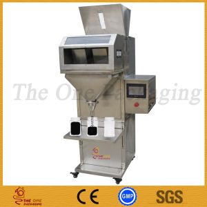 Weighing Machine/Check Weigher/Weight Checker Tosw2000-2 pictures & photos