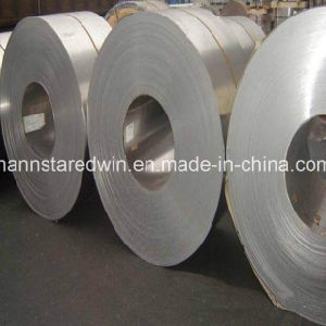 Hot Dipped Aluminum Zinc Steel Coil/Sheet (gi) China Manufacturer Galvanized Metal pictures & photos