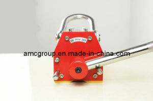China Made of Permanent Magnetic Lifter pictures & photos