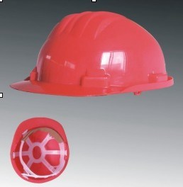 Safety Helmet with CE Head Protection Safety Hard Hat pictures & photos
