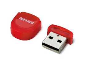 Most Popular Mini USB Flash Drives (PZI706) pictures & photos