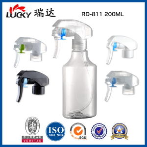 Mini Sprayer with Bottle (RD-811) pictures & photos