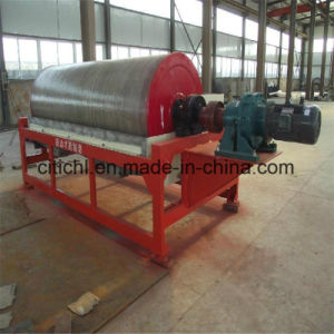 High Intensity Magnetic Separator for Ilmenite Beneficiation pictures & photos