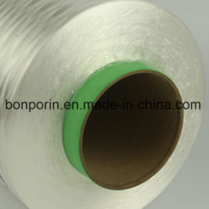 Large Stock UHMWPE Fiber Polyethylene Fiber PE pictures & photos