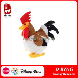 Soft Toy Stuffed Toy Chicken Animals pictures & photos