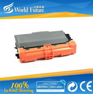 New/Recycled Genuine Laser Printer Toner Cartridge for Brother (TN-750 /3350 /TN-53J /720 /3320 /3330 /3335/TN-57J / 780/ 3370 /3380 /3385 /3390 /3395) (Toner) pictures & photos