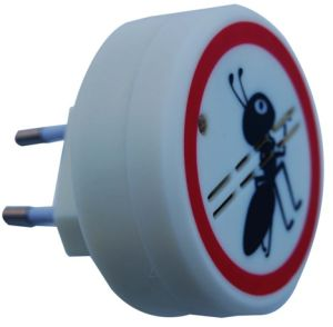 ant repellent device(HTW-03) pictures & photos
