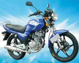 Dirt Bike (JH125-2-B)