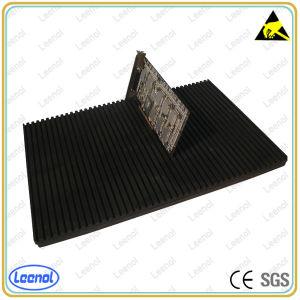 Ln-D04 Anti-Static Circulation Rack pictures & photos