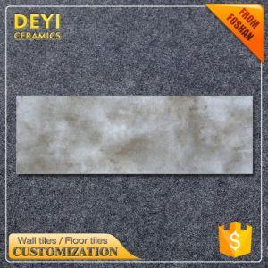 Foshan Hot Selling 250× 750 Interior Pocerlain Tile Ceramic Wall Tile