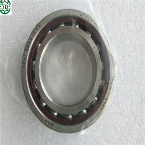 7005 Angular Contact Ball Bearing SKF Cheap Bearing China Bearing pictures & photos